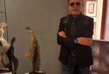 Photo of MonAmour, la mostra personale di Felice Meo a Napoli