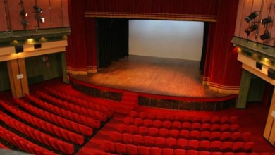 Photo of Lo spettacolo diventa solidale al Teatro Acacia di Napoli