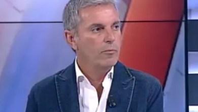 Photo of Crisi del Commercio, Bottiglieri: «Paghiamo la concorrenza degli e-shop e il low-cost»