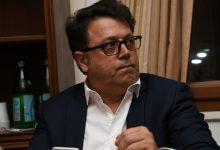 """Photo of L'INTERVENTO DI MAURIZIO DE LUISE Le verità del """"Popolo"""": «Ecco perché ho lasciato la maggioranza»"""