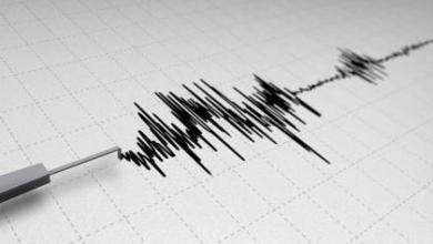 Photo of Casamicciola, lieve scossa sismica nelle zone alte del paese