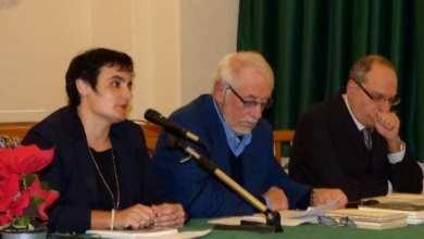 Photo of Il Centro Studi chiude il 2019 con un evento sul poeta Giovanni Verde