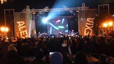 Photo of Ischia e Casamicciola, tutti in piazza per festeggiare il nuovo anno