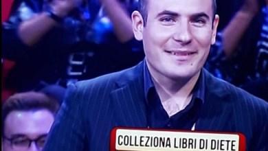 """Photo of Ischia protagonista a """"I soliti ignoti"""" con Giovanni Iacono"""