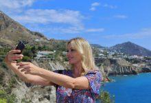 """Photo of Ischia, da """"Andar per sentieri"""" ad """"Andar per Cantine: che primavera con la Pro Loco Panza!"""