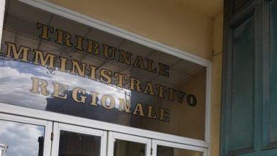 Photo of Commissione paesaggio, discusso il ricorso al Tar