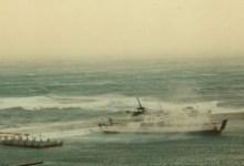 Photo of Tempesta Lothar del '99, la battaglia dei ricordi anima i social della Medmar