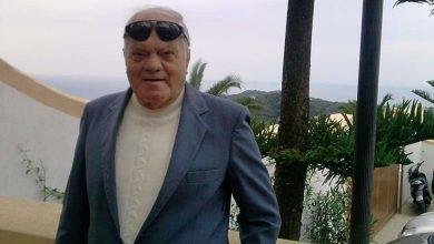 Photo of BUON COMPLEANNO A CIRO BARILE