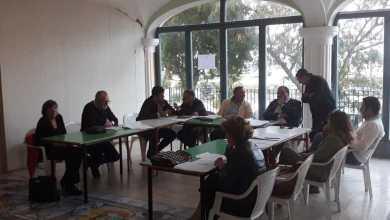 Photo of Casamicciola, convocato il Consiglio monotematico