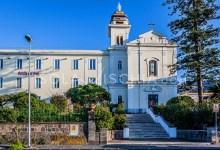 """Photo of Le mistiche missioni della chiesa di Ischia: sacerdoti passionisti e monaci  francescani, i """"padrisanti"""" di ieri e di oggi sull'isola"""