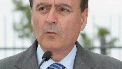 Photo of La promessa di Schilardi: «Decreto beffa, nel 2020 ricostruzione e lavori alle scuole»