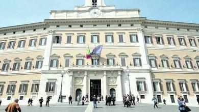 """Photo of Riforma della prescrizione, nuovo """"sciopero"""""""