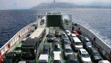 """Photo of Il divieto di sbarco che """"spacca"""" ancora l'isola"""