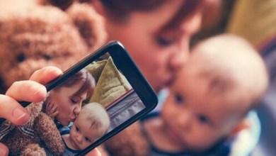Photo of Mamma, papà, smettetela di pubblicare mie foto: Il fenomeno dello sharenting