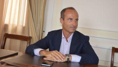 """Photo of Gennaro Scotti resta nel """"guado"""": «Appoggio ad Enzo? Deciderò di volta in volta»"""