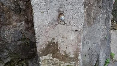 Photo of Controlli ok, a Barano riaprono Buceto e le altre fontane