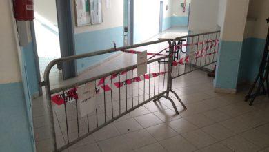 Photo of L'annuncio di Marrazzo: «Riaprirà il liceo di Lacco Ameno»