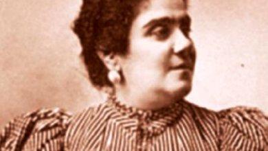 Photo of Matilde Serao: il popolo povero affamato del porto si salvò con i taralli