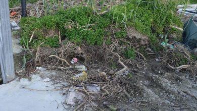 Photo of Parcheggio abbandonato, a Monterone cresce la protesta