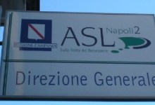 Photo of In arrivo 70 infermieri all'Asl Napoli 2 nord ma nessuno per Ischia