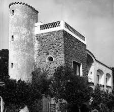 Photo of L'EVENTO Paesaggi domestici, l'architettura guarda a Ischia