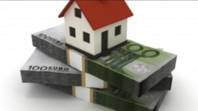Photo of Cas, oltre 240mila euro per novembre e dicembre