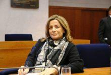 Photo of LA POLEMICA Ombre sulla sanità, la Di Scala convoca un'audizione