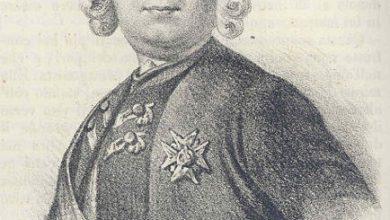 Photo of I misteri del Principe di San Severo, anche Ischia protagonista a Napoli