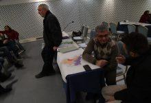 """Photo of """"Tecnici Sisma Ischia"""", focus sulla ricostruzione al Manzi"""