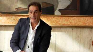 Photo of Pascale già suona la carica: «Per il 2020 pronti alle elezioni»