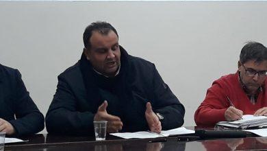 Photo of Serrato confronto tra Castagna e i suoi, poi torna il sereno in maggioranza