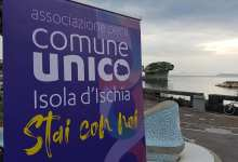 Photo of Continua ACUII in Tour, domenica tappa a Casamicciola