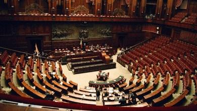 """Photo of Un tavolo nazionale per il """"caso Ischia"""" guidato dal Ministro per il Sud"""
