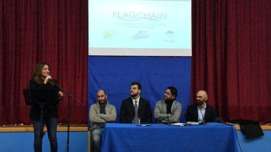 Photo of FlagChain, parte da Ischia la rivoluzione sulla tracciabilità dei prodotti ittici