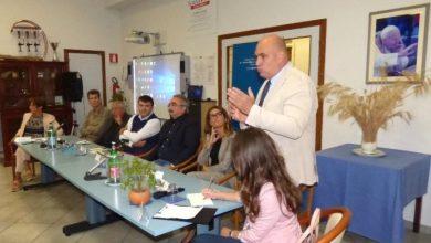"""Photo of """"I rapporti di lavoro nel settore turistico"""", riparte il Centro Studi sul Turismo"""