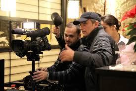 Photo of L'avviso – Casting per film da girare sull'isola