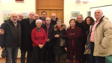 Photo of Pietro Greco nuovo presidente del Circolo Georges Sadoul