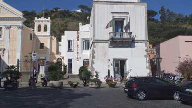 Photo of Lacco Ameno e i tributi, inizia l'era dei privati
