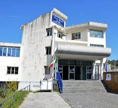 Photo of Manutenzione e adeguamento del Liceo Ischia, pubblicata la gara