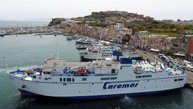 Photo of Trasporti marittimi: chi si fa carico dei diritti dei cittadini?