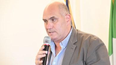 Photo of IL SINDACO D'ISCHIA Ferrandino: «Vicini a tutti, specie a chi è affetto dal virus»
