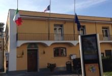 Photo of Ultim'ora – C'è l'ordinanza dei sindaci: i turisti lombardi non sbarcheranno a Ischia
