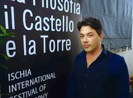 """Photo of Il tempo in una clip: il Festival di filosofia """"chiama"""" i pensatori"""