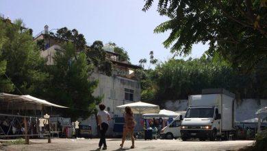 Photo of Troppe irregolarità, va chiuso il mercato di Casamicciola