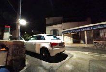 Photo of Alla Molara strade in tilt, colpa delle auto in sosta selvaggia