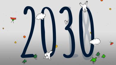 """Photo of Come sarà Ischia nel 2030 """"atto secondo"""""""