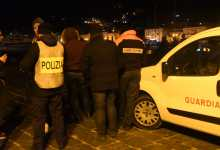 "Photo of Coronavirus, spuntano a Ischia i ""vigilantes sanitari"""
