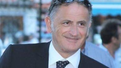 Photo of Invitalia, via alle politiche di sviluppo per Ischia