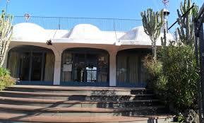 Photo of Sanificazione a Casamicciola, scuole chiuse anche lunedì e martedì