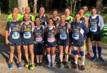 Photo of CORSA  Corsa. Diciotto Forti e Veloci alla Napoli Half Marathon: ecco i risultati degli isolani